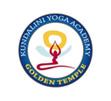 Escuela yoga Golden Temple