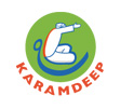 Escuela de Kundalini Yoga Almería KARAMDEEP
