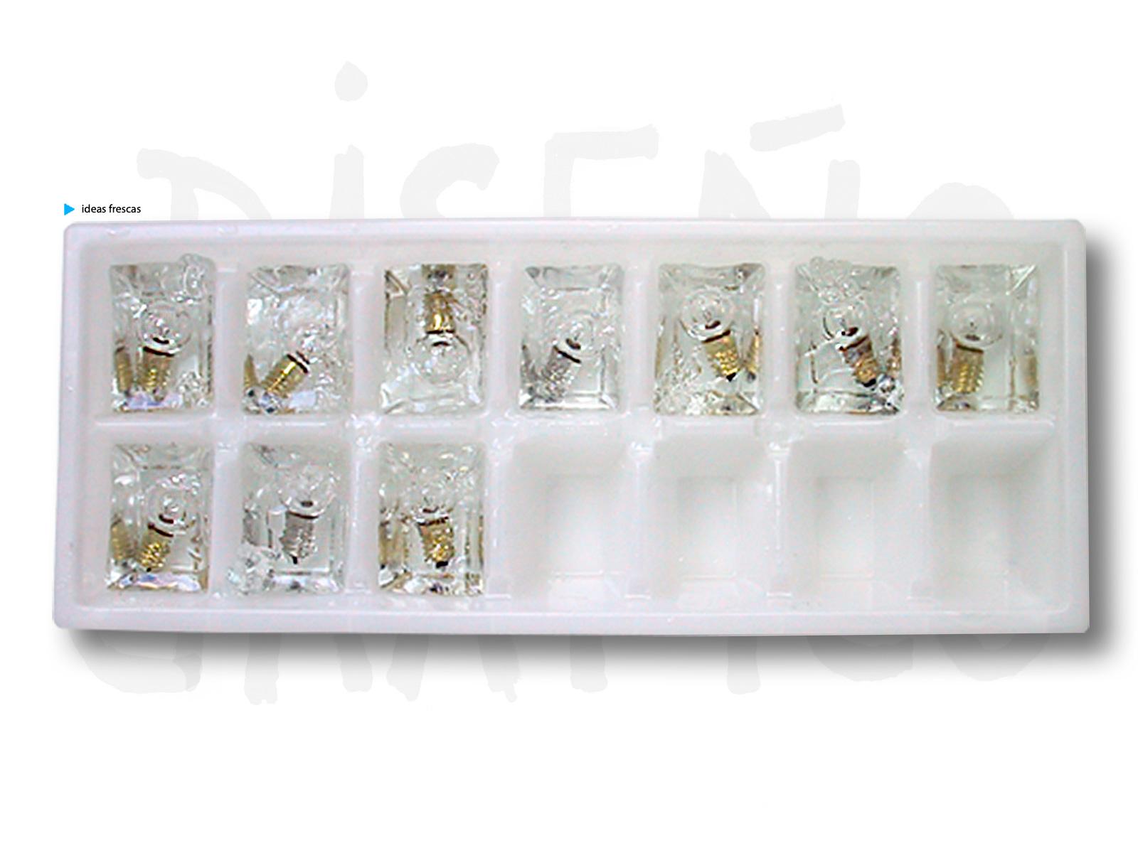 Creación y Diseño de sitios web y Maquetación Editorial en Almería