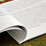 Proyectos de maquetación editorial